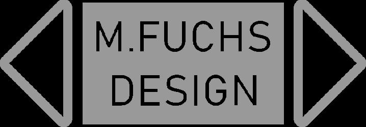 mfuchsdesign.de
